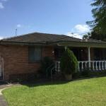 165 Belar Ave Villawood