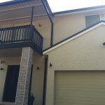 13 Perina Close Casula property inspection