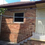 21 Woniora Rd Hurstville building inspection