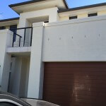 75B Lalor rd Quakers Hill