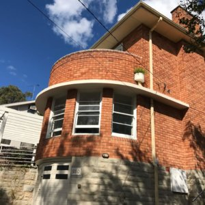 Middle Cove Building and Pest Inspection