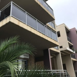 Building and Pset Inspection Campbelltown