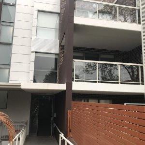Unit 7, 4-8 Pearce Avenue Peakhurst